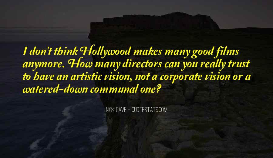 Colonel Hogan Quotes #1056546