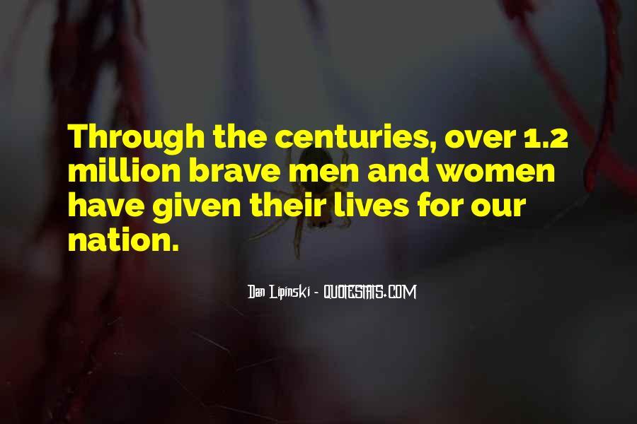 Colonel Hogan Quotes #420034