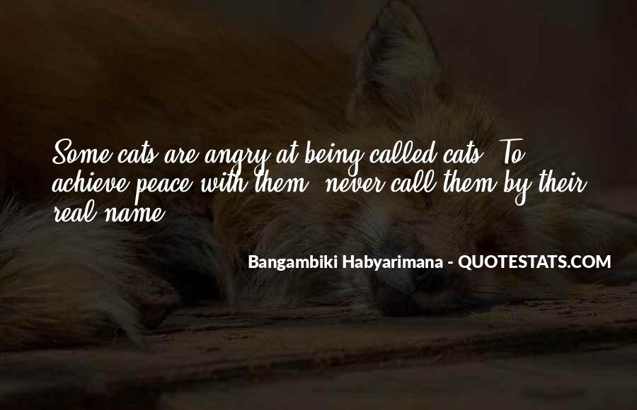 Colonel Hogan Quotes #50879