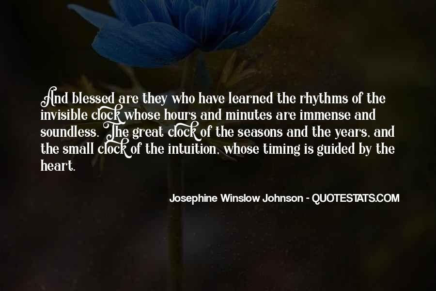 Colonel John Ripley Quotes #386109