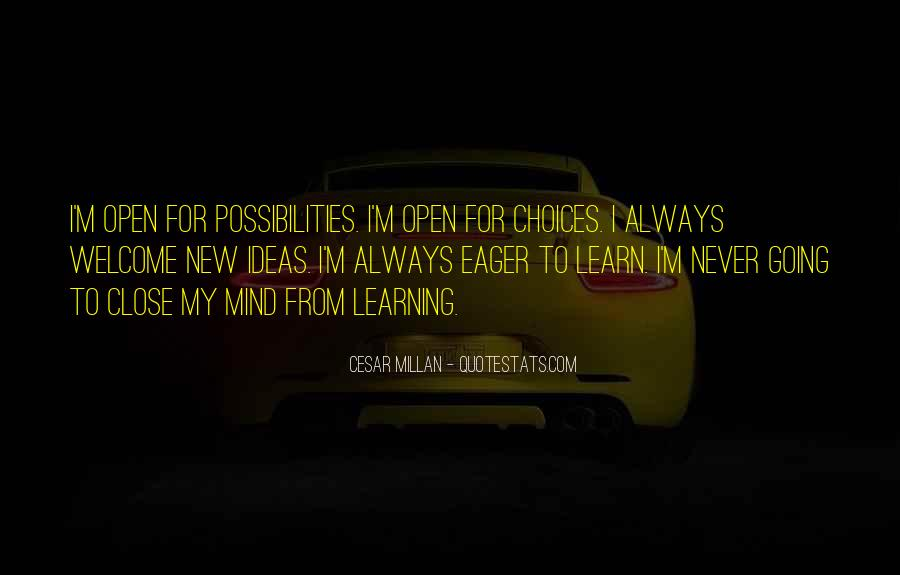 Quotes About Learning From Bad Choices #579898