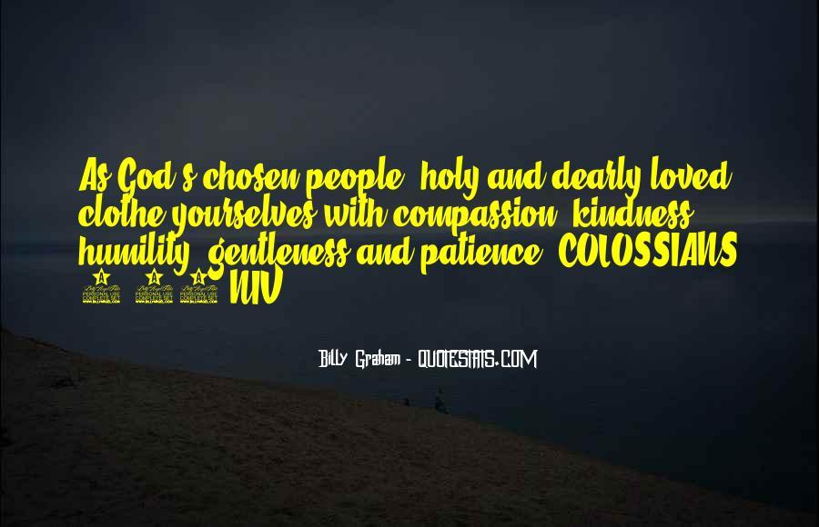 Colossians 3 Quotes #1008683