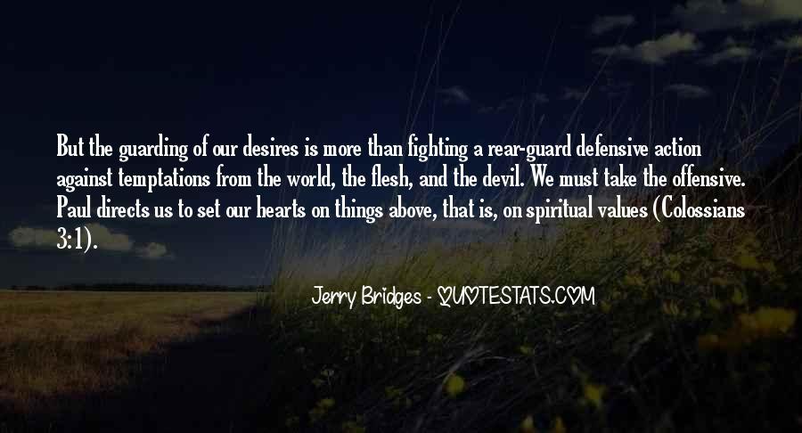 Colossians 3 Quotes #1167318