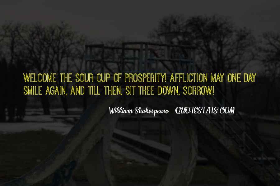Colossians 3 Quotes #1251365