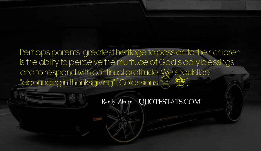 Colossians 3 Quotes #465373