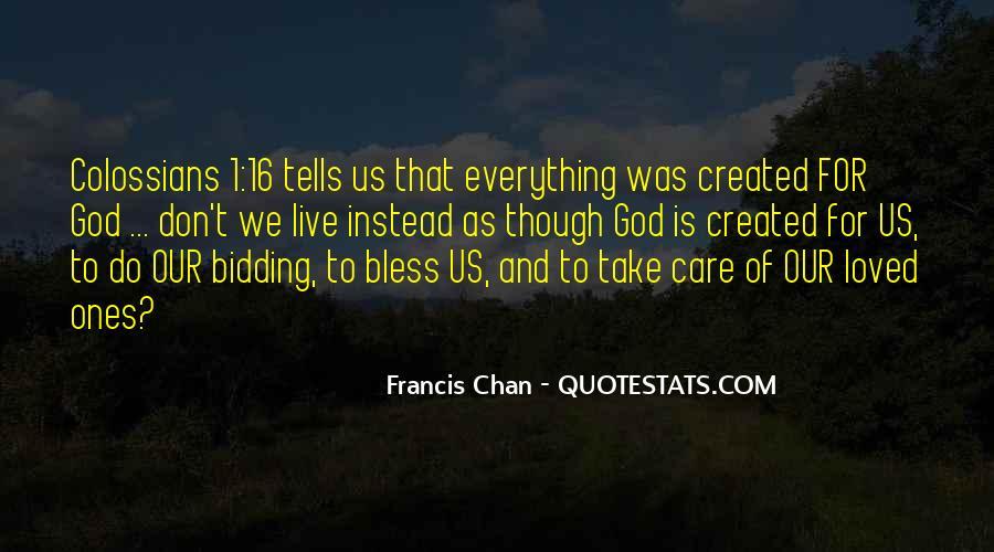 Colossians 3 Quotes #557413