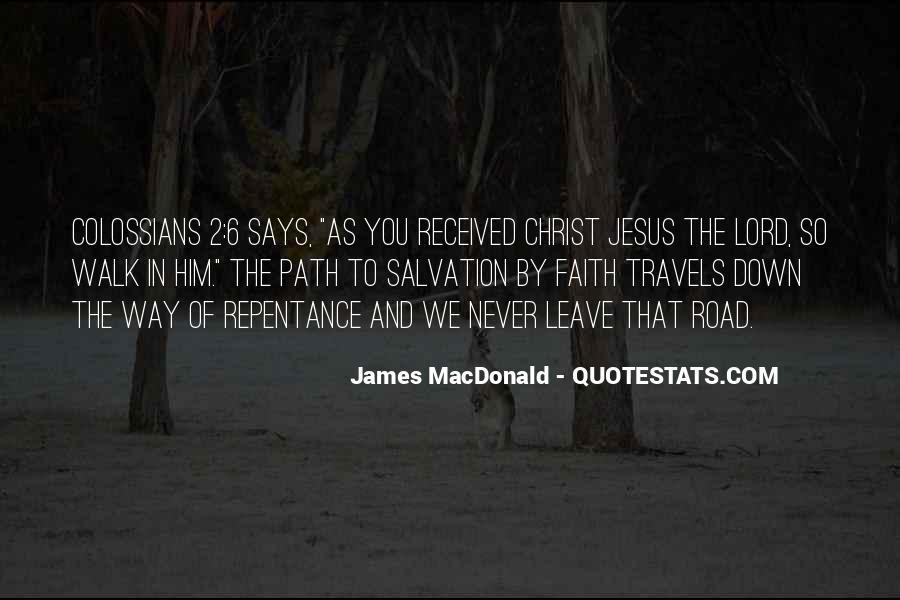 Colossians 3 Quotes #821976