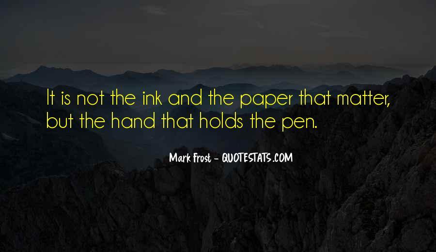 Colourful Holi Quotes #1057715