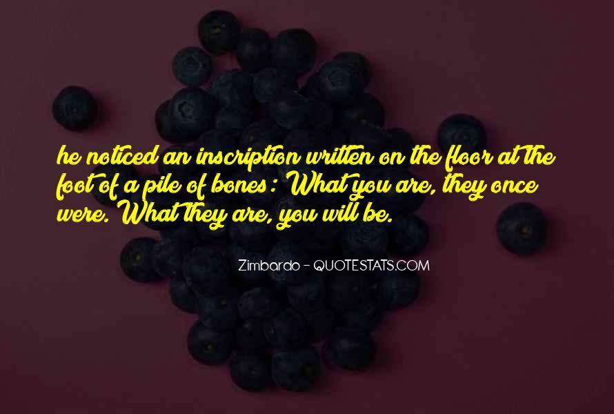 Colourful Holi Quotes #957853