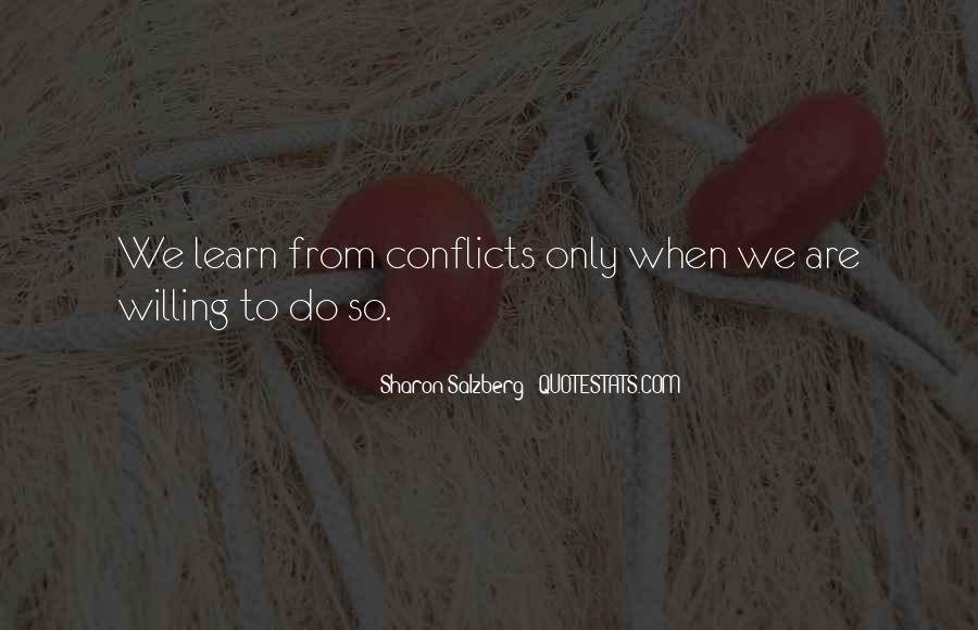 Quotes About Learning By Yourself #1680