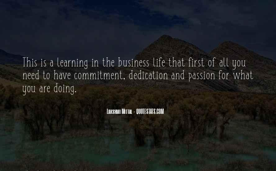 Quotes About Learning By Yourself #3900