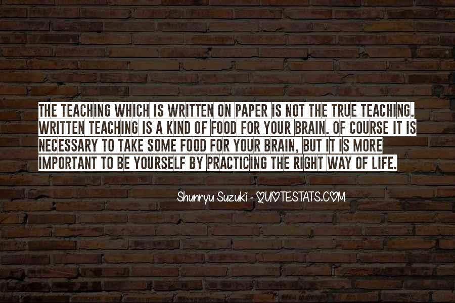 Quotes About Learning By Yourself #585364