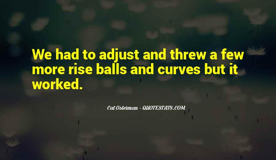 Colton Survivor Quotes #1064214