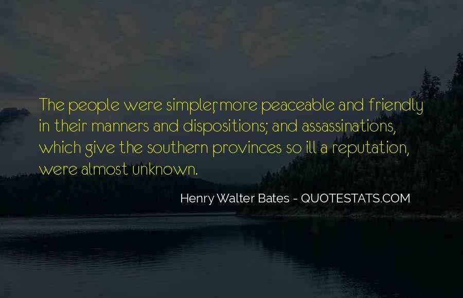 Columbine Memorial Quotes #35879