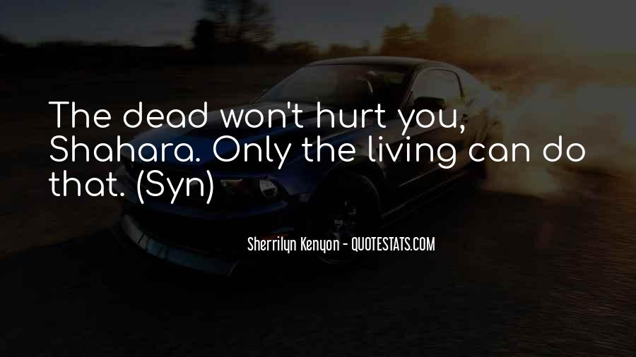 Combined Efforts Quotes #1125515