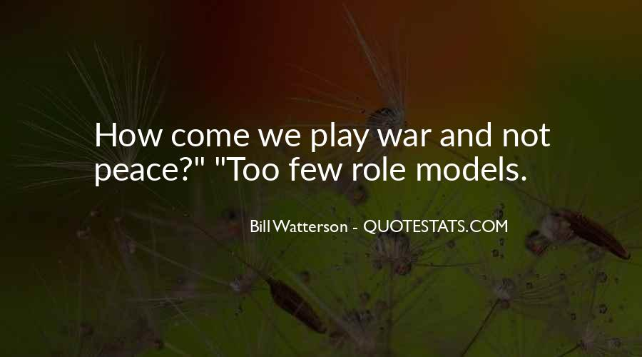 Come And Play Quotes #121487