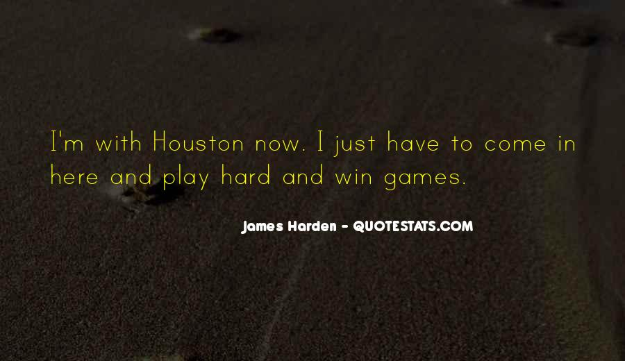 Come And Play Quotes #352704