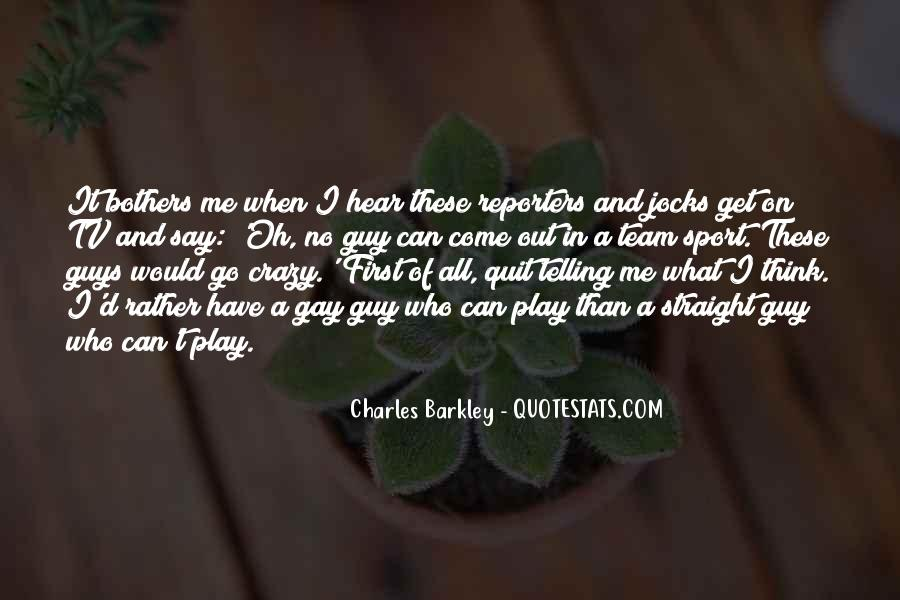 Come And Play Quotes #361293