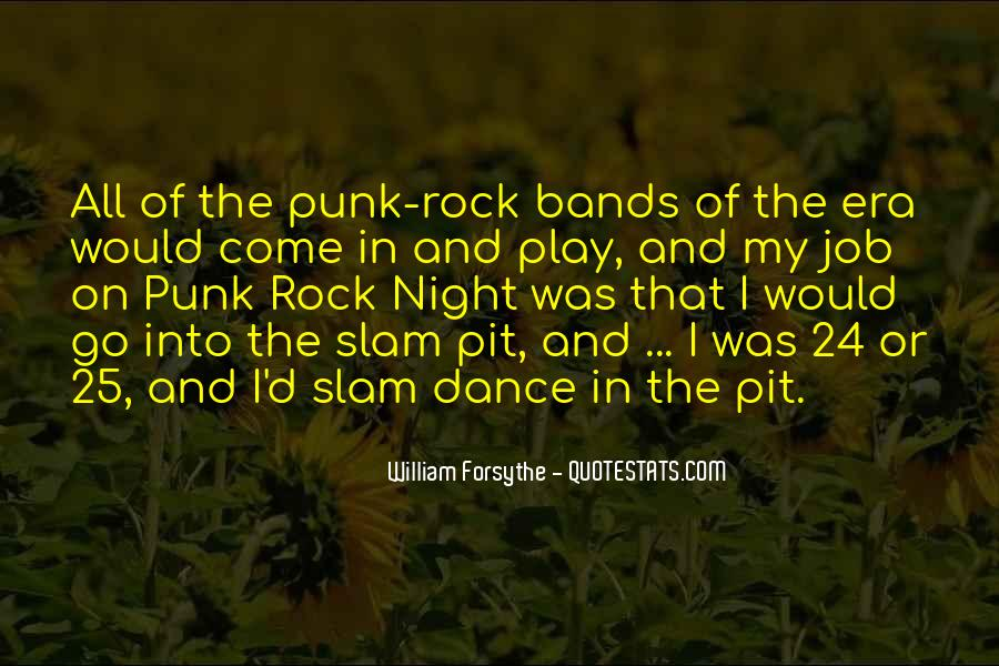 Come And Play Quotes #42104