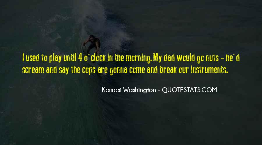 Come And Play Quotes #42450