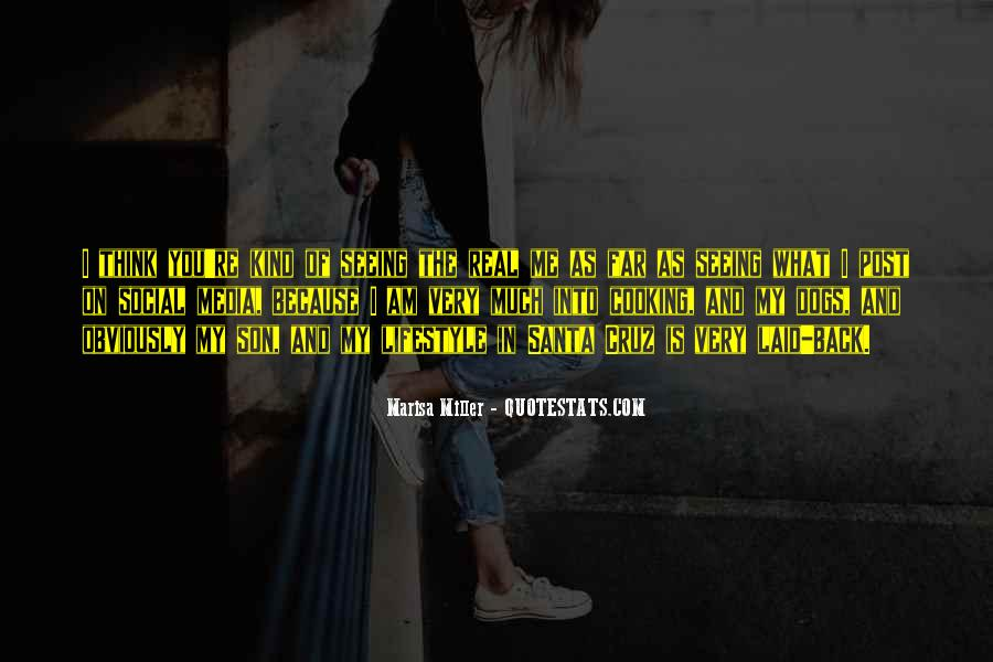 Come Back Soon Quotes #2187