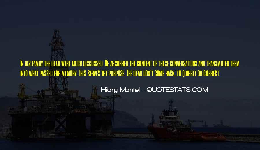 Come Correct Quotes #1182313