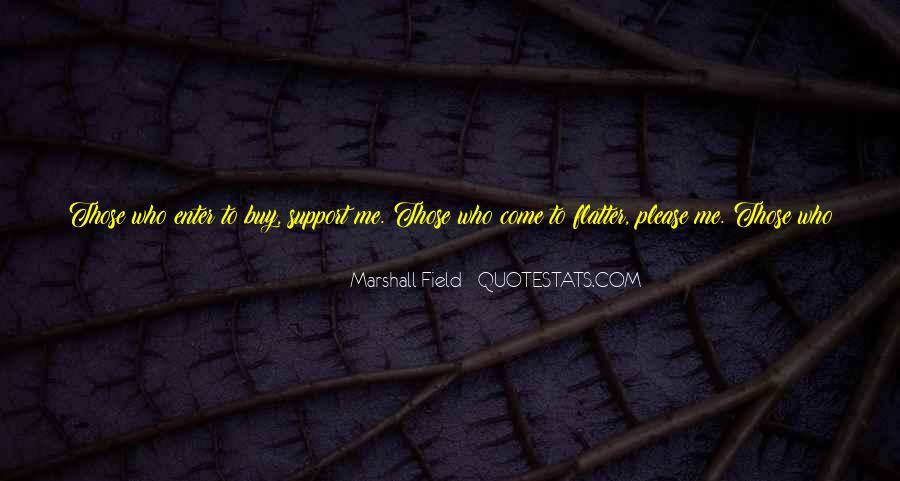 Come Correct Quotes #598219