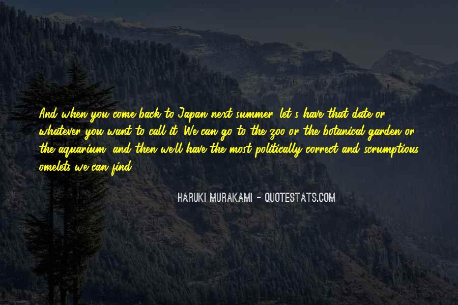 Come Correct Quotes #703097