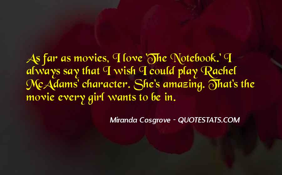Come Out And Play Movie Quotes #124628