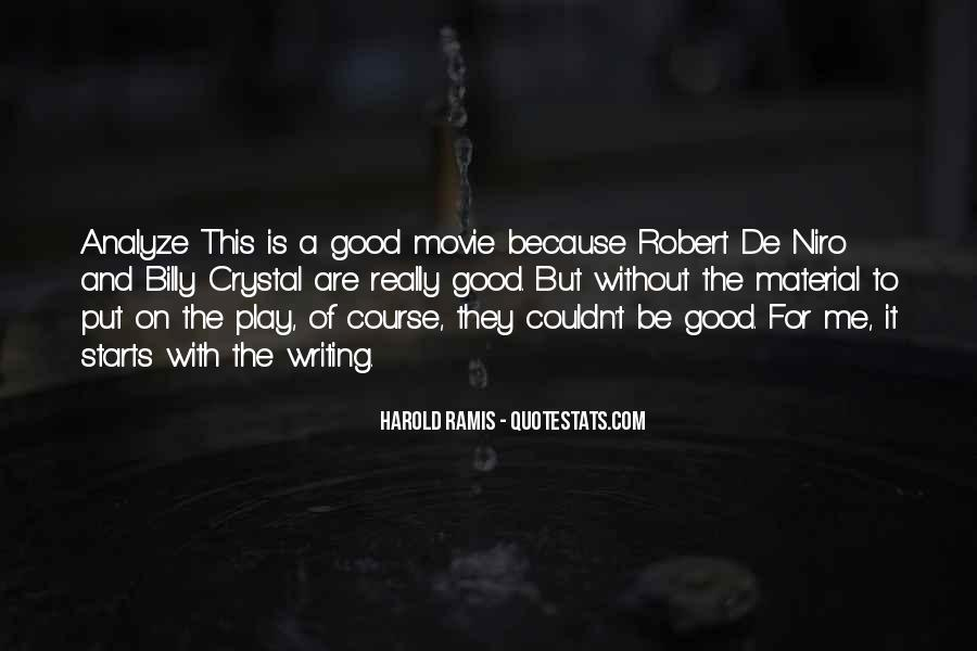 Come Out And Play Movie Quotes #125643