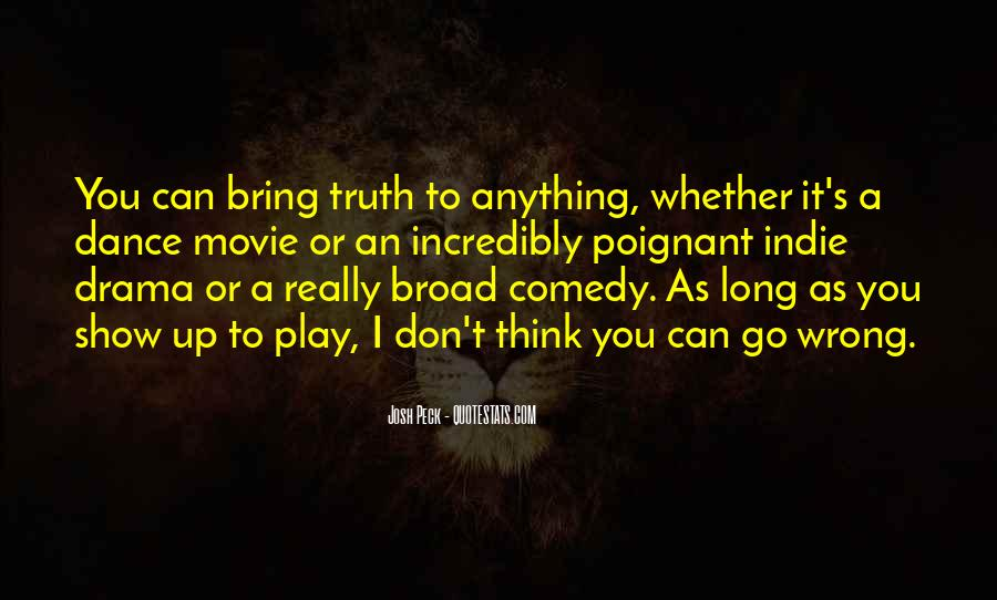 Come Out And Play Movie Quotes #234404