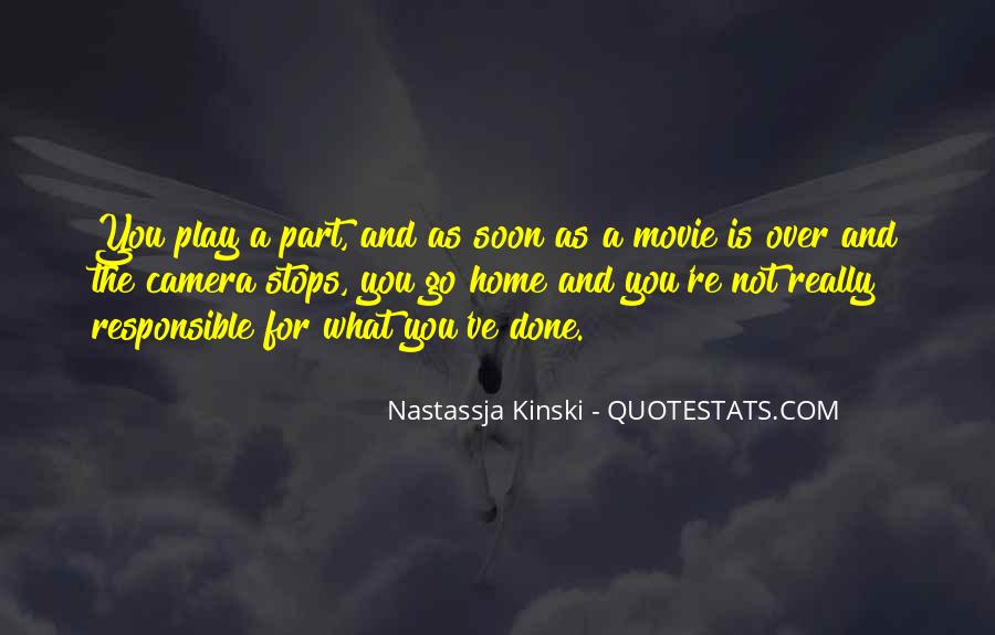 Come Out And Play Movie Quotes #272980