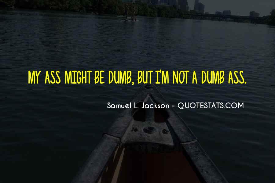 Comedy Bang Bang Quotes #1359074