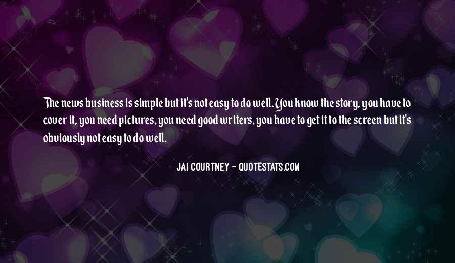 Comfort For Break Up Quotes #1103866