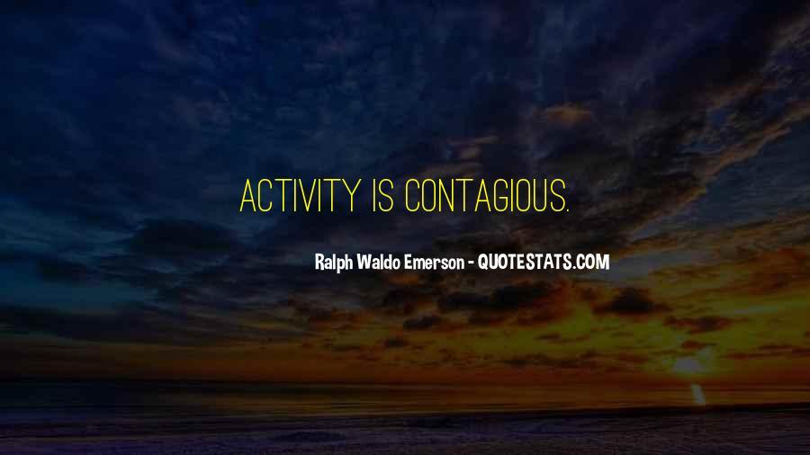 Comfort For Break Up Quotes #1143319