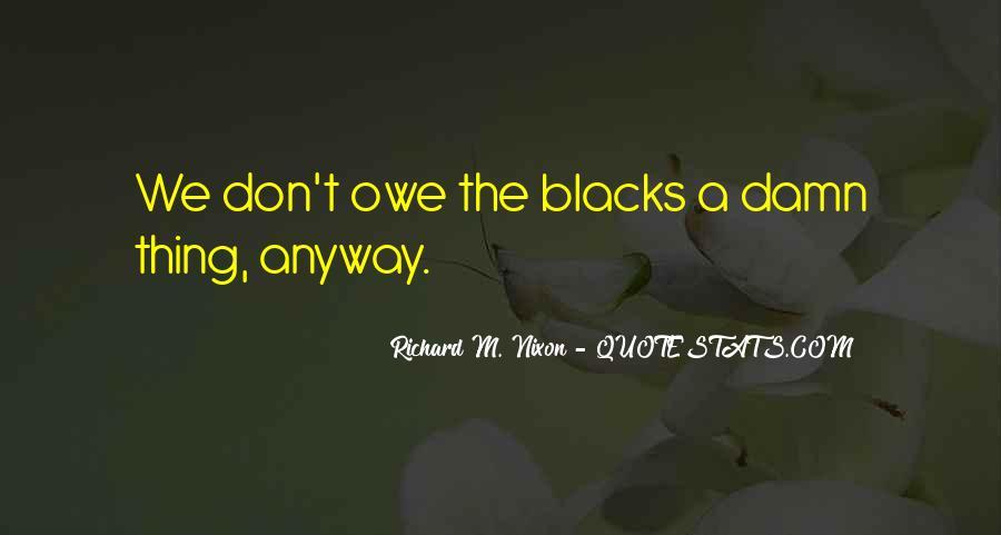 Comfort For Break Up Quotes #1862465