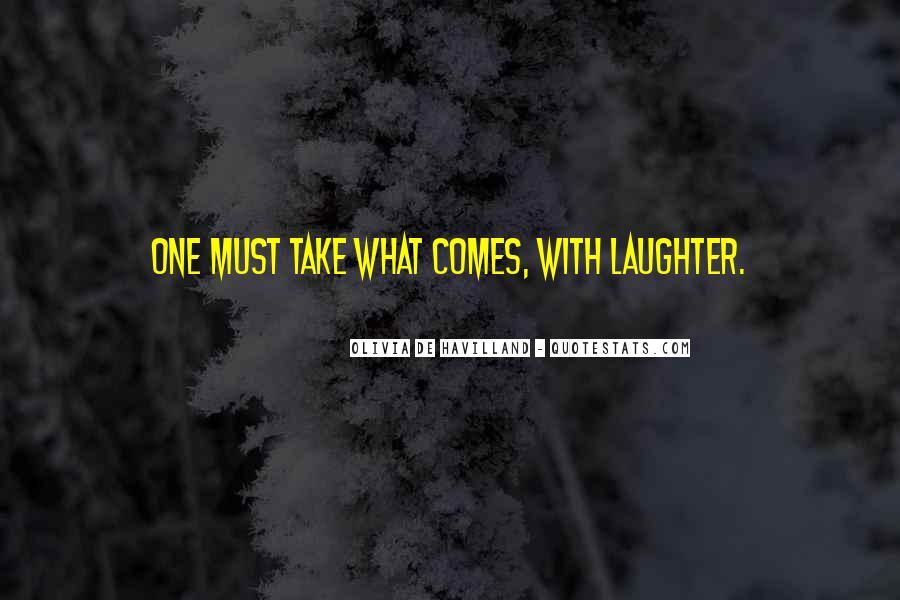 Commodore Vanderbilt Quotes #1777485