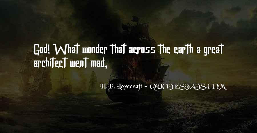 Commodore Vanderbilt Quotes #428898