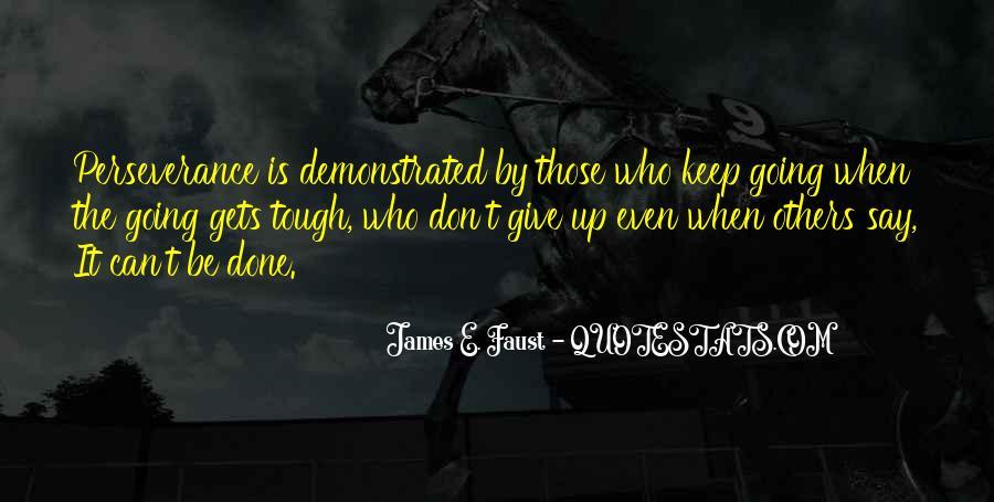 Quotes About Ldrmek #88183