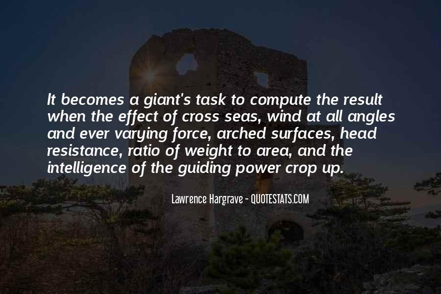 Compute Quotes #1039866