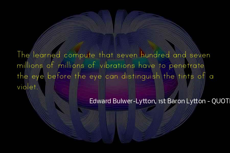 Compute Quotes #1247615