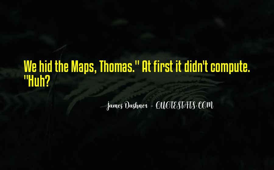 Compute Quotes #135523