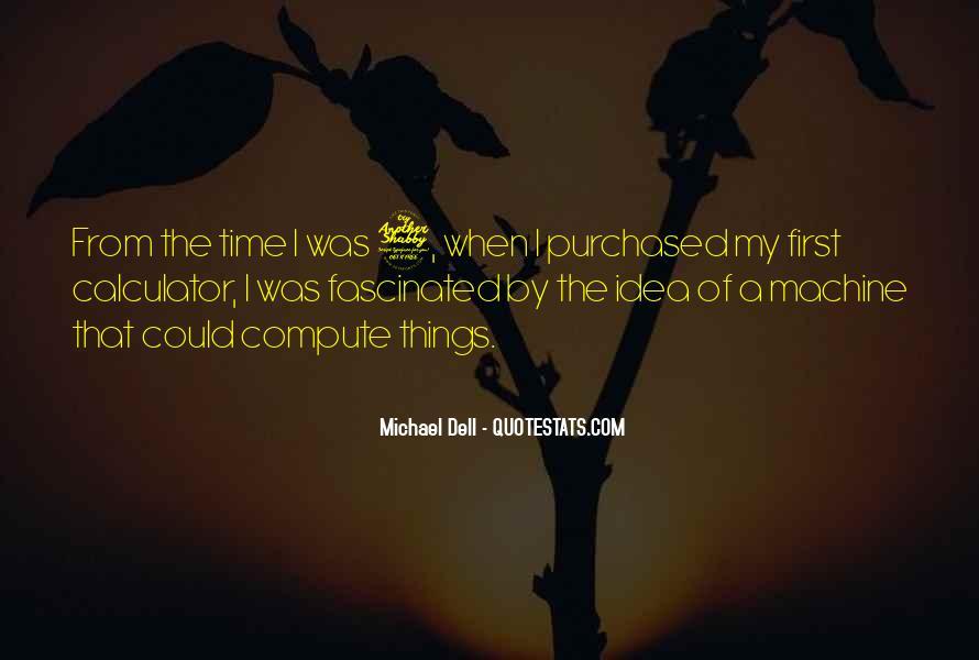 Compute Quotes #1369023