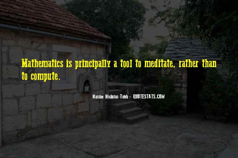 Compute Quotes #1504759