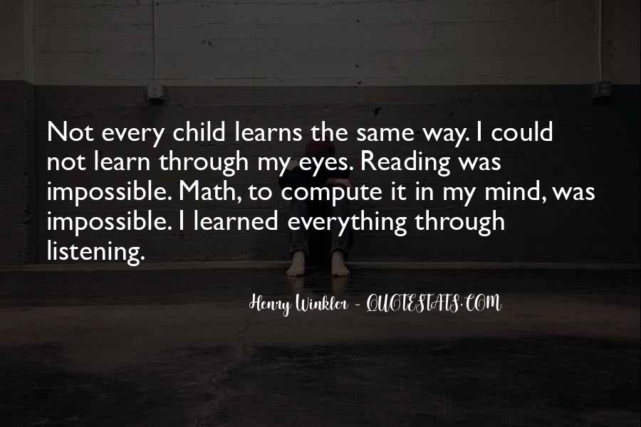Compute Quotes #1608292