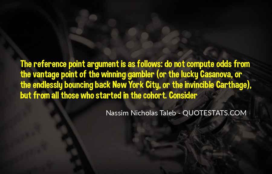 Compute Quotes #1637861