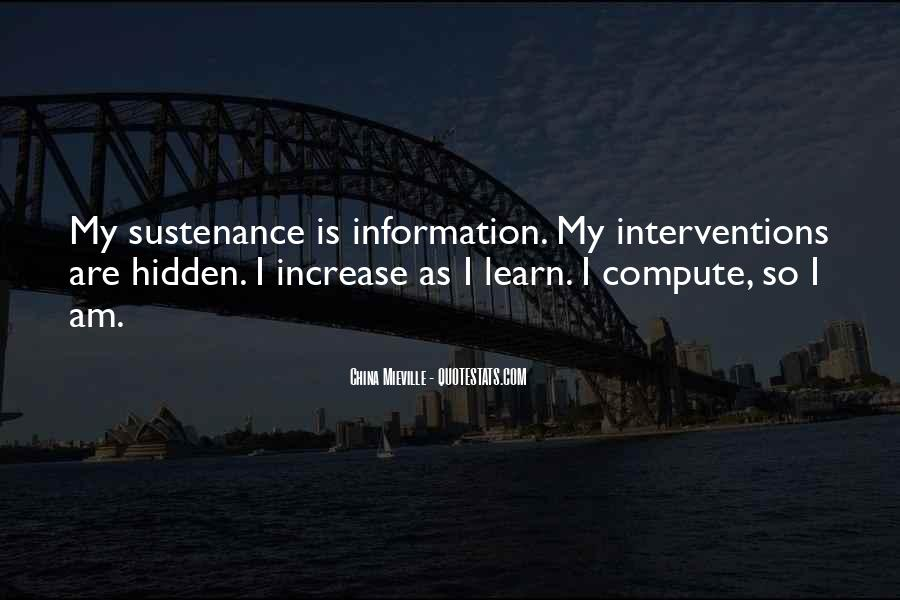 Compute Quotes #1778714