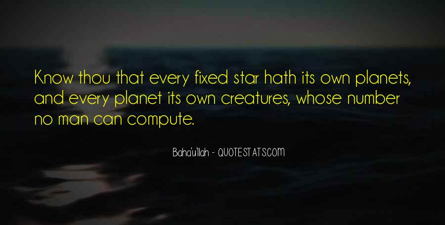 Compute Quotes #38715