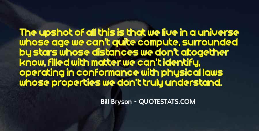 Compute Quotes #677981
