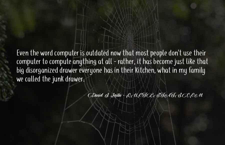 Compute Quotes #778138